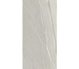 Opoczno płytki Lake Stone Lappato 59,8 cm x 119,8 cm