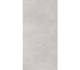 Paradyż płytki Space grys gres szkliwony, rektyfikowany, wykończenie: poler 59,8 cm x 119,8 cm