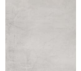 Paradyż Space grys gres szkliwiony, rektyfikowany, wykończenie: matowe 89,8 cm x 89,8 cm