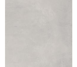 Paradyż Space grys gres szkliwiony, rektyfikowany, wykończenie: poler 89,8 cm x 89,8 cm