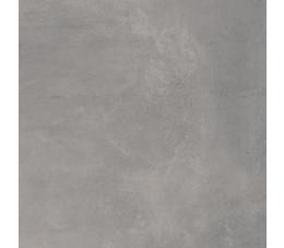 Paradyż Space grafit gres szkliwiony, rektyfikowany, wykończenie: poler 89,8 cm x 89,8 cm