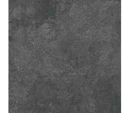 Opoczno płytki Gigant Dark Grey 2.0 59,3 cm x 59,3 cm