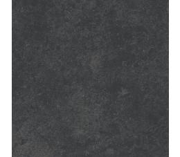 Opoczno płytki Gigant Anthracite 2.0 59,3 cm x 59,3 cm