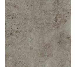 Opoczno płytki Gigant Mud 2.0 59,3 cm x 59,3 cm