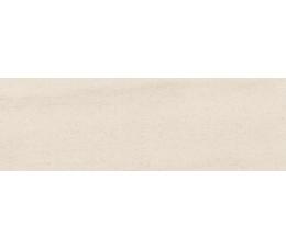 Opoczno płytki ścienne Mp704 Light Grey 24 cm x 74 cm