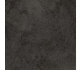 Opoczno płytki Quenos 2.0 graphite 59,3 cm x 59,3 cm