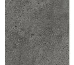 Opoczno płytki Newstone 2.0 graphite 59,3 cm x 59,3 cm