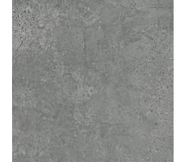 Opoczno płytki Newstone 2.0 Grey 59,3 cm x 59,3 cm