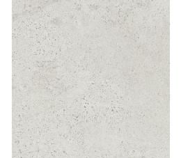 Opoczno płytki Newstone 2.0 white 59,3 cm x 59,3 cm