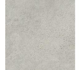 Opoczno płytki Newstone 2.0 light grey 59,3 cm x 59,3 cm