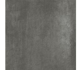 Opoczno płytki Grava 2.0 graphite 59,3 cm x 59,3 cm