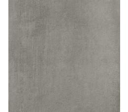Opoczno płytki Grava 2.0 grey 59,3 cm x 59,3 cm