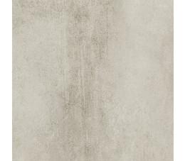 Opoczno płytki Grava 2.0 light grey 59,3 cm x 59,3 cm
