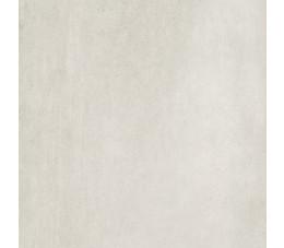 Opoczno płytki Grava 2.0 white 59,3 cm x 59,3 cm