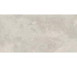 Opoczno płytki Quenos White 29,8 cm x 59,8 cm