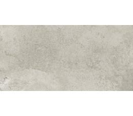 Opoczno płytki Quenos Light Grey 29,8 cm x 59,8 cm