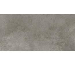 Opoczni płytki Quenos Grey 29,8 cm x 59,8 cm