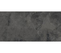 Opoczno płytki Quenos Graphite 29,8 cm x 59,8 cm
