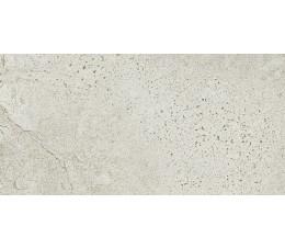 Opoczno płytki Newstone White 29,8 cm x 59,8 cm
