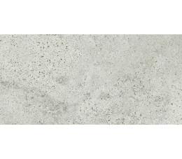 Opoczno płytki Newstone Light Grey 29,8 cm x 59,8 cm