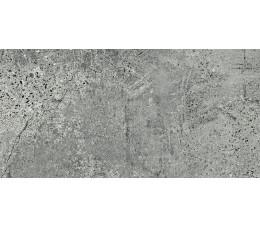 Opoczno płytki Newstone Grey 29,8 cm x 59,8 cm