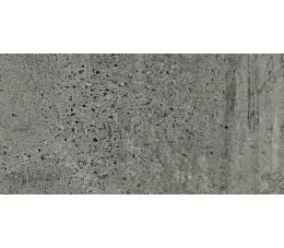 Opoczno płytki Newstone Graphite 29,8 cm x 59,8 cm