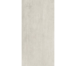Opoczno płytki Grava White 29,8 cm x 59,8 cm