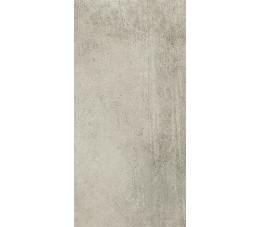 Opoczno płytki Grava Light Grey 29,8 cm x 59,8 cm
