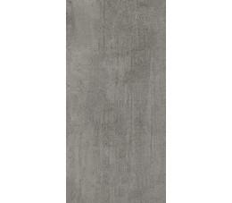 Opoczno płytki Grava Grey 29,8 cm x 59,8 cm