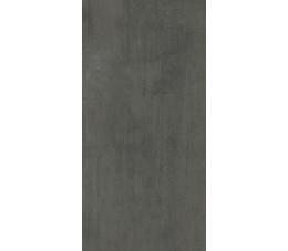 Opoczno płytki Grava Graphite 29,8 cm x 59,8 cm
