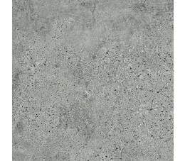 Opoczno płytki Newstone Grey 59,8 cm x 59,8 cm