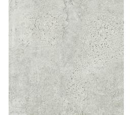 Opoczno płytki Newstone Light Grey 59,8 cm x 59,8 cm