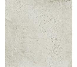 Opoczno płytki Newstone White 59,8 cm x 59,8 cm