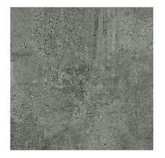 Opoczno płytki Newstone Graphite 79,8 cm x 79,8 cm