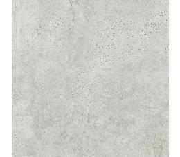 Opoczno płytki Newstone Light Grey 79,8 cm x 79,8 cm