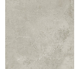 Opoczno płytki Quenos Light Grey 59,8 cm x 59,8 cm