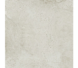 Opoczno płytki Newstone White 79,8 cm x 79,8 cm