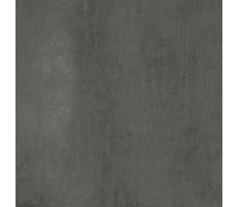 Opoczno płytki Grava Graphite 59,8 cm x 59,8 cm
