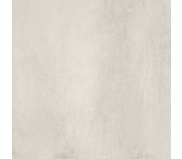 Opoczno płytki Grava White 59,8 cm x 59,8 cm