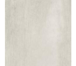 Opoczno płytki Grava White 79,8 cm x 79,8 cm