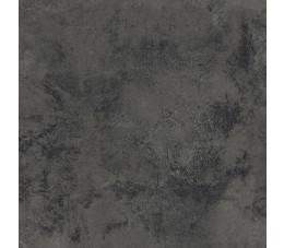 Opoczno płytki Quenos Graphite 79,8 cm x 79,8 cm