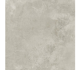 Opoczno płytki Quenos Light Grey 79,8 cm x 79,8 cm