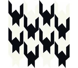 Paradyż mozaika uniwersalna Stella 26,8 cm x 29,8 cm