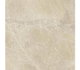 Paradyż płytki Tosi beige gres szkliwiony, rektyfikowany, wykończenie poler 89,8 cm x 89,8 cm
