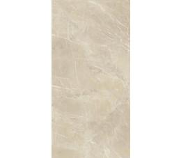 Paradyż płytki Tosi beige gres szkliwiony, rektyfikowany, wykończenie poler 59,8 cm x 119,8 cm