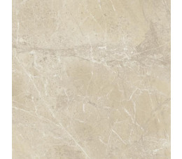 Paradyż płytki Tosi beige gres szkliwiony, rektyfikowany, wykończenie matowe 89,8 cm x 89,8 cm