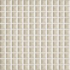 Paradyz Symetry Beige mozaika prasowana 29,8 cm x 29,8 cm