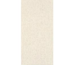 Paradyż płytki ścienne Symetry Beige ściana 30 cm x 60 cm
