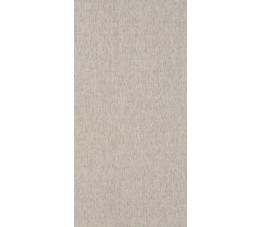 Paradyż płytki ścienne Symetry Grys ściana 30 cm x 60 cm