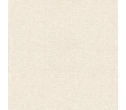 Paradyż Symetro Beige gres szkliwiony, wykończenie matowe 60 cm x 60 cm